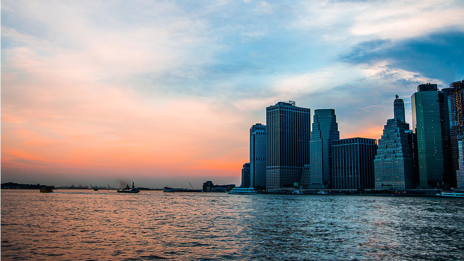 NY_skyline_1920