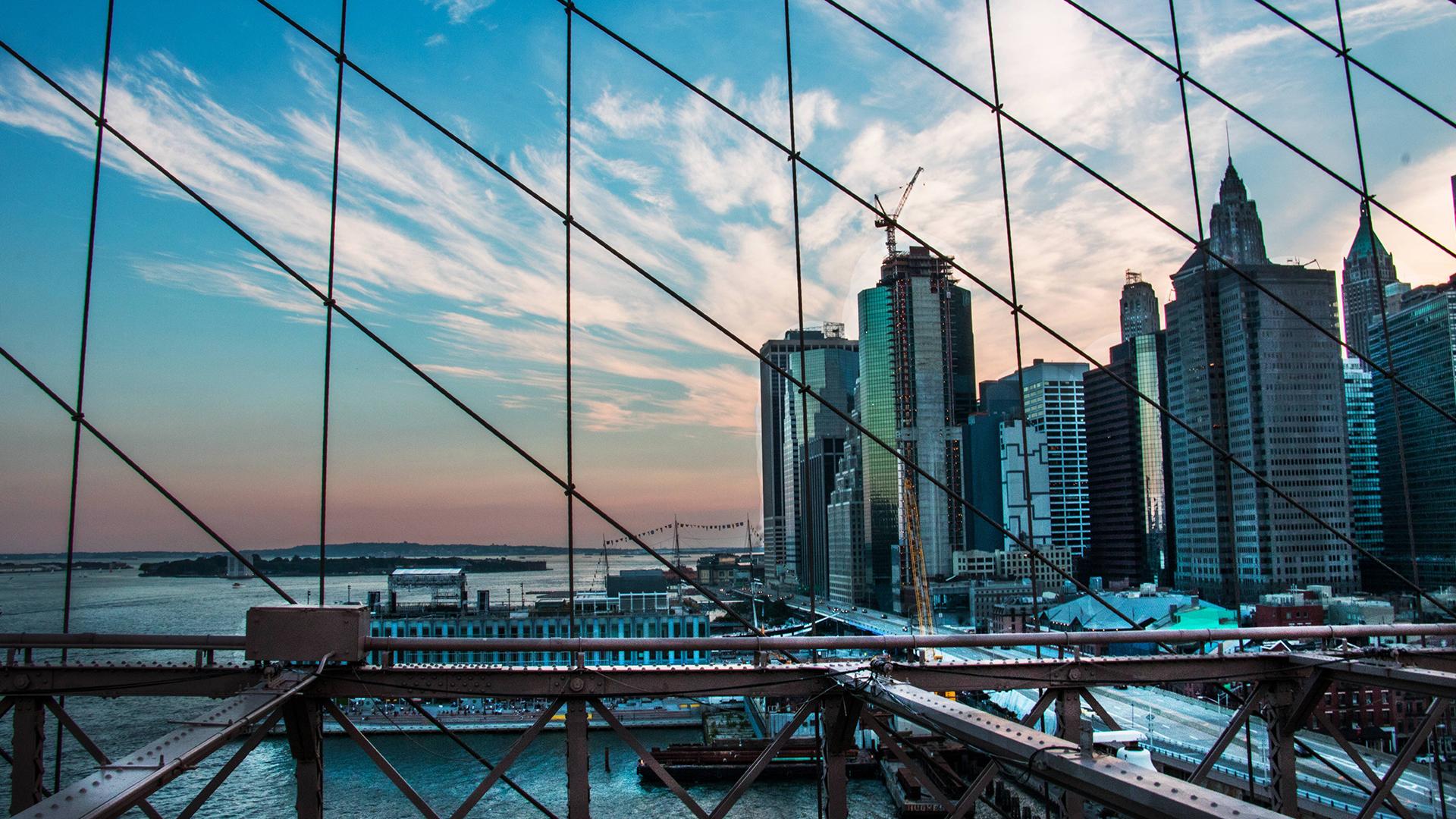 NY_skyline_Os